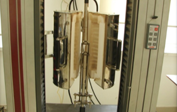 机械性能试验设备